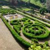 Beautiful Gardens of Florence